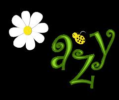 Tazy Dazy